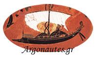 argonautes_200