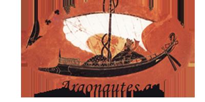 argonautes_300