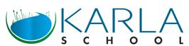 logo_karla_retina_266