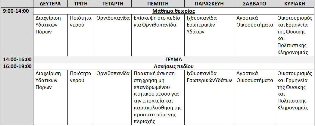 programma_summer_school_20182704