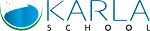 logo_karla_150